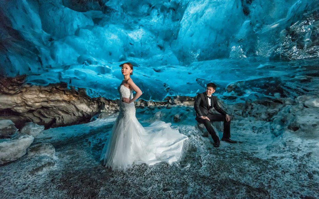 Pre wedding photography 2018 – London – Paris – Iceland – Prague – New York and more!
